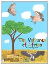 Preview of The Vultures of Africa