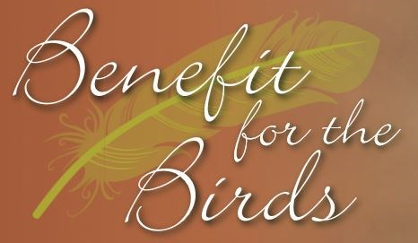 Benefit for the Birds